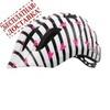 Велошлем Bobike Pinky Zebra NEW
