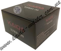 Катушка Kaida EZR 01-40