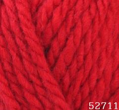 52711 (Красный)
