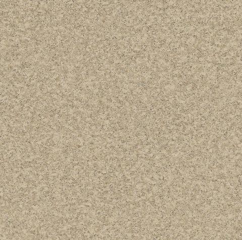 Линолеум Juteks Premium AS Nevada 1 9002