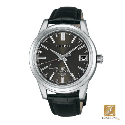 Grand Seiko SBGE027J