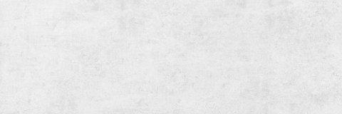 Плитка настенная CERSANIT Fjord 750х250 белый FOU051D
