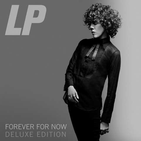 LP / Forever For Now (Deluxe Edition)(2CD)