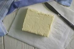Молоко. Сыр. Яйца
