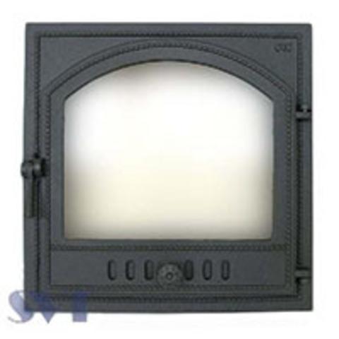 Дверца SVT 405