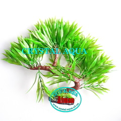 Растение Атман KA-166C