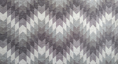 Шенилл Altair mint (Альтаир минт)
