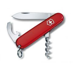 Нож Victorinox модель 0.3303 Waiter