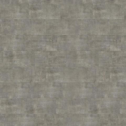 Виниловый ламинат Kahrs Luxury Tiles Stone Matterhorn