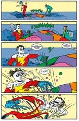 Мэдмен. Приключения
