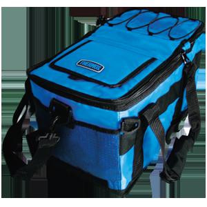 Сумка-холодильник Thermos Double Cooler (885524)