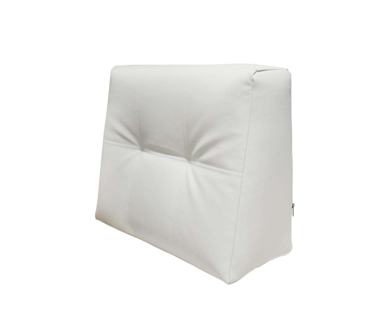 Съемная подушка для модели Карелия-Люкс