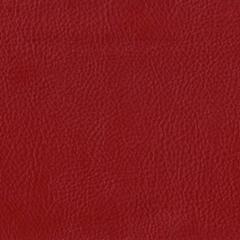 Искусственная кожа Texas red (Техас рэд)