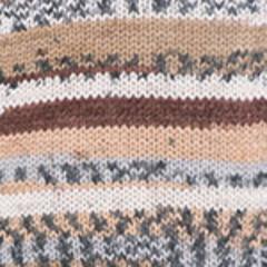 158 (Белый, беж, коричневый,серый)
