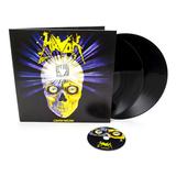 Havok / Conformicide (2LP+CD)