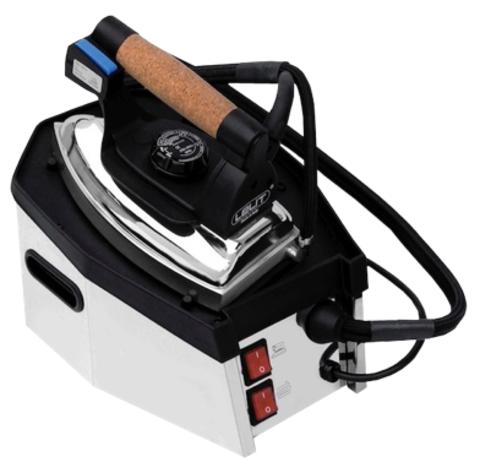Ручной парогенератор с утюгом LELIT PS-11N