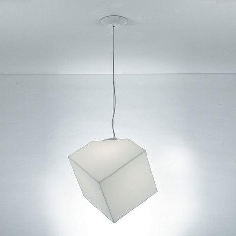 Подвесной светильник Artemide Edge