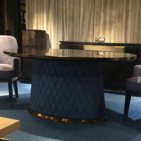 Обеденный стол  TG