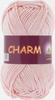 Пряжа Vita Charm 4198 (Чайная роза)