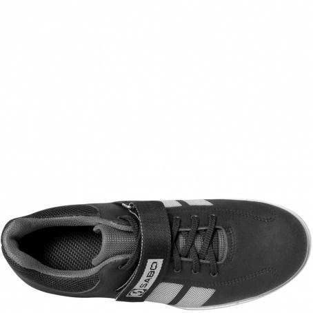 Штангетки GYM Черные