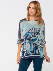 Блуза Г645-165