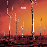 Muse / Origin Of Symmetry (XX Anniversary RemiXX)(2LP)