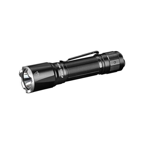 Фонарь светодиодный тактический Fenix TK16V20 Cree  SST70 LED, 3100 лм, аккумулятор