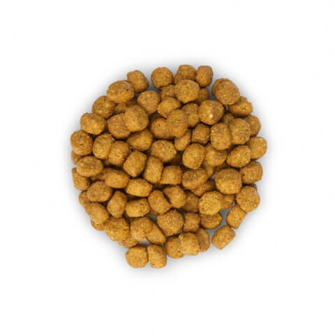 купить хиллс Hill's™ Science Plan™ Perfect Weight with Chicken сухой корм для кошек старше 1 года, склонных к набору веса размер гранул