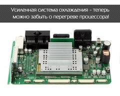 Штатная магнитола Opel (серый) Android 9.0 4/64GB IPS DSP модель GF7903AG