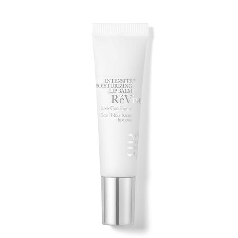 ReVive Увлажняющий  питательный бальзам для губ Intensité Moisturizing Lip Balm Luxe Conditioner