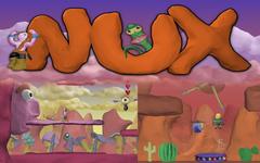 Nux (для ПК, цифровой ключ)