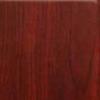 Сосна красная
