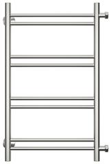 Полотенцесушитель водяной Стилье Версия-Б1 600х400 (2+2+2+2) П 16 00611-6040 фото