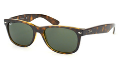 New Wayfarer RB 2132 902L