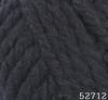 Пряжа Himalaya COMBO 52712 (Черный)