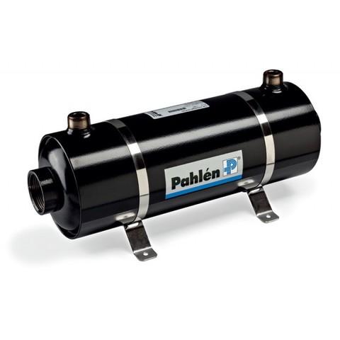 Теплообменник горизонтальный 13 кВт HI-FLO Pahlen