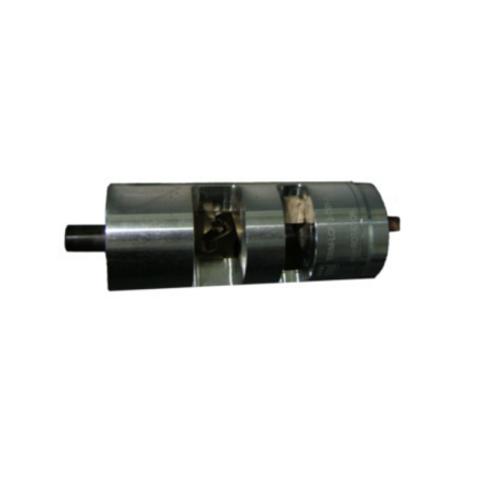 Автоматический инструмент для установки разъемов TRIM-LCF12-D01-A