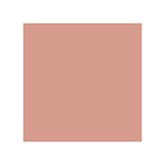 Кремовые румяна Cheek Color VITEX , тон 42 Pink