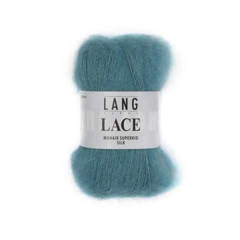 Lang Yarns Lace - 992.0074