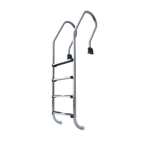 Лестница Aquaviva Mixta MX-415 (4 ступ.) / 15806