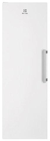 Морозильник Electrolux RUT5NF28W1