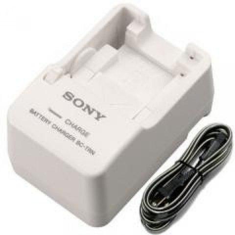 Зарядное устройство SONY BC-TRG / BC-TRN