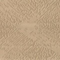 Флок Mars beige (Марс бейдж)