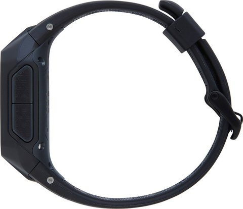 Часы  RIP CURL Search GPS Series 2 Black
