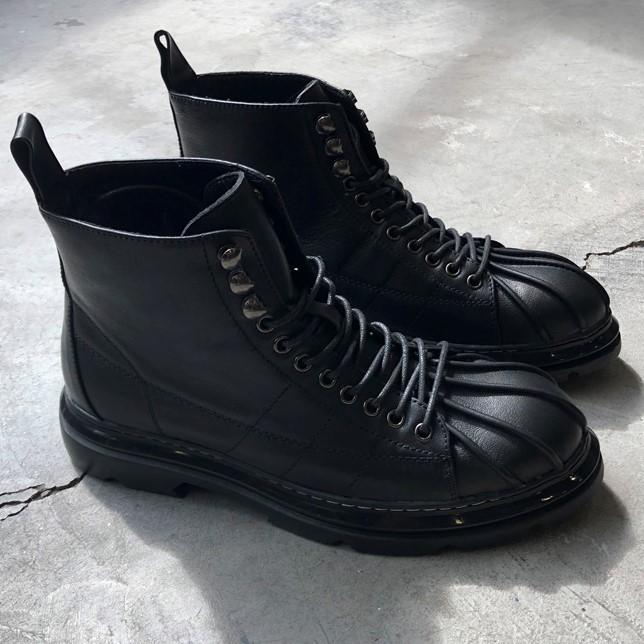 Ботинки «IGOIN»
