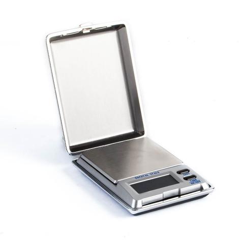 Весы Mini Digital