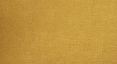 Шенилл Milan amber (Милан амбер)
