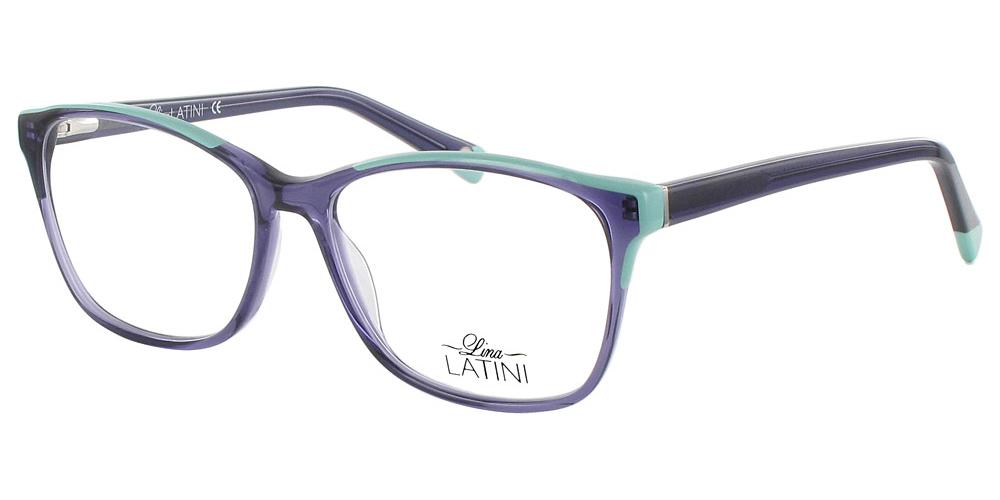 63541-C7 Lina Latini