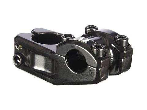 BMX Вынос Academy Pro Stem Top Load Черный
