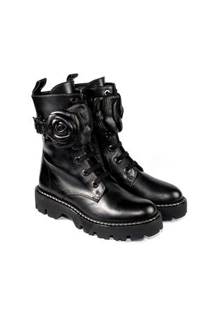 Ботинки Marino Fabiani модель 2192